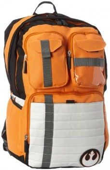 Bioworld-Big-Boys-Star-Wars-Rebel-Alliance-Icon-Backpack-Multi-One-Size-0