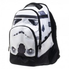 Bioworld-Big-Boys-Star-Wars-Storm-Trooper-Backpack-Multi-One-Size-0