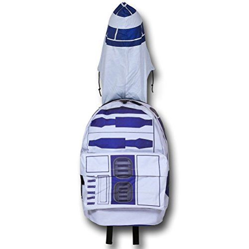 Bioworld-Big-Boys-Star-Wars-Suit-Up-R2D2-Backpack-Multi-One-Size-0