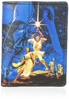 Bioworld-Big-Boys-Star-Wars-Vertical-Bi-Fold-Wallet-Multi-One-Size-0