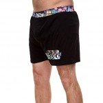 Briefly-Stated-Mens-Star-Wars-Legavy-Knit-Boxer-Multi-Large-0-0