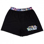 Briefly-Stated-Mens-Star-Wars-Legavy-Knit-Boxer-Multi-Large-0