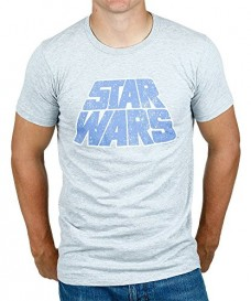 Junk-Food-Mens-Star-Wars-T-Shirt-Grey-Heather-Small-0