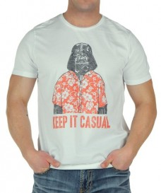 Junk-Food-Mens-Vader-Keep-It-Casual-Electric-White-X-Large-0