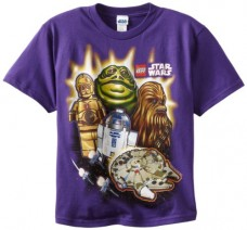Lego-Big-Boys-Familiar-Faces-Regular-Tee-Purple-Medium-0
