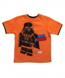 Lego-Star-Wars-Big-Boys-Space-Invader-Orange-18-0