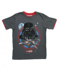 Lego-Star-Wars-Big-Boys-Space-Tee-Dark-Gray-18-0