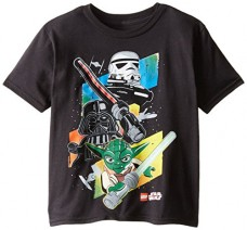Lego-Star-Wars-Boys-Darth-Yoda-Trooper-Black-56-0