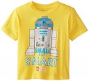 Lego-Star-Wars-Little-Boys-Small-But-Smart-Yellow-56-0
