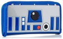 Loungefly-R2D2-Wallet-GrayBlue-One-Size-0-0
