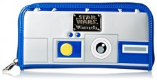 Loungefly-R2D2-Wallet-GrayBlue-One-Size-0
