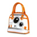 Loungefly-Star-Wars-BB8-Dome-Bag-Top-Handle-Bag-Multi-One-Size-0-0