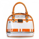Loungefly-Star-Wars-BB8-Dome-Bag-Top-Handle-Bag-Multi-One-Size-0-1