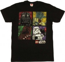Mad-Engine-Mens-Lego-Star-Wars-Vader-N-Dem-Tee-Black-X-Large-0