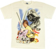 Mad-Engine-Mens-Star-Wars-Ultra-Star-Tee-White-X-Large-0