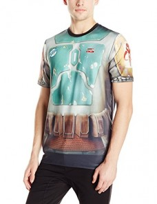 Mad-Engine-Star-Wars-Mens-Its-Boba-T-ShirtMultiLarge-0