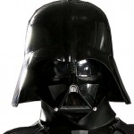 Rubies-Costume-Mens-Star-Wars-Collector-Supreme-Edition-Darth-Vader-Costume-Black-Standard-0-0