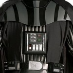 Rubies-Costume-Mens-Star-Wars-Collector-Supreme-Edition-Darth-Vader-Costume-Black-Standard-0-1