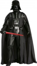 Rubies-Costume-Mens-Star-Wars-Collector-Supreme-Edition-Darth-Vader-Costume-Black-Standard-0