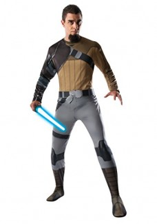 Rubies-Costume-Mens-Star-Wars-Rebels-Adult-Kanan-Multicolor-Standard-0