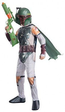 Rubies-Costume-Star-Wars-Classic-Boba-Fett-Child-Costume-Medium-0