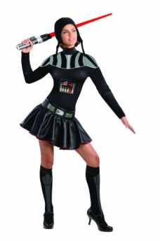 Secret-Wishes-Star-Wars-Female-Darth-Vader-Costume-Black-Small-0