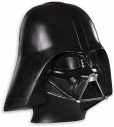 Star-Wars-3-Revenge-of-the-Sith-Darth-Vader-12-Mask-0