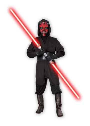 Star-Wars-Adult-Deluxe-Darth-Maul-Black-X-Large-Costume-0