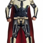 Star-Wars-Adult-Deluxe-General-Grievous-Costume-Multi-X-Large-0