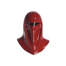 Star-Wars-Adult-Supreme-Edition-Imperial-Guard-Helmet-Red-One-Size-Costume-0
