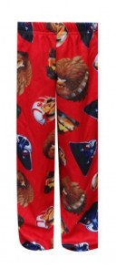Star-Wars-Angry-Birds-Little-Boys-Lounge-Pant-Multi-M-0
