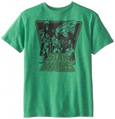 Star-Wars-Big-Boys-Classic-7-Tee-Kelly-Heather-Large-0