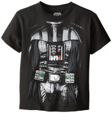 Star-Wars-Big-Boys-Dark-Character-Tee-Black-Small-0