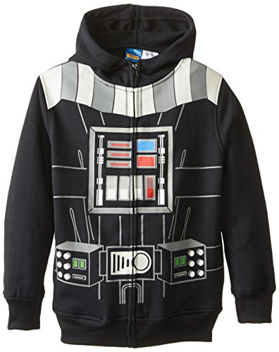 Star-Wars-Big-Boys-Darth-Vader-Hoodie-Black-8-0