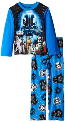 Star-Wars-Big-Boys-From-The-Beginning-2-Piece-Pajama-Set-Blue-8-0