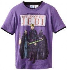 Star-Wars-Big-Boys-Jedi-Short-Sleeve-Tee-Bright-Purple-18-0