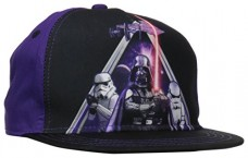 Star-Wars-Big-Boys-Pyramid-Hat-Black-One-Size-0