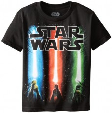 Star-Wars-Big-Boys-Saber-Rise-Black-Medium-0