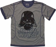 Star-Wars-Big-Boys-Street-Vader-Poly-Mesh-Gray-Large-0
