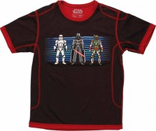 Star-Wars-Big-Boys-Sway-The-Stars-BlackRed-Large-0