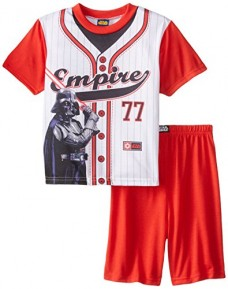 Star-Wars-Big-Boys-The-Empire-Team-2-Piece-Pajama-Set-Multi-8-0