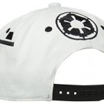 Star-Wars-Big-Boys-Trooper-Embroidered-Hat-White-One-Size-0-0