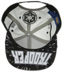 Star-Wars-Big-Boys-Trooper-Embroidered-Hat-White-One-Size-0-1