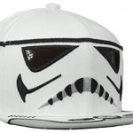 Star-Wars-Big-Boys-Trooper-Embroidered-Hat-White-One-Size-0