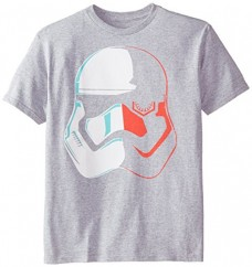 Star-Wars-Big-Boys-Trooper-Helmet-Tee-Heather-Grey-Medium-0