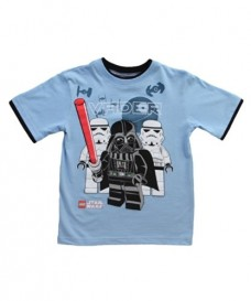 Star-Wars-Big-Boys-Vader-Character-Tee-Blue-18-0