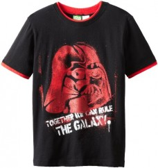 Star-Wars-Big-Boys-Vader-Galaxy-Tee-Black-18-0