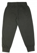Star-Wars-Big-Girls-French-Terry-Pant-with-Zipper-and-Iridescent-Glitter-Black-X-Large-0-0