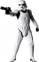 Star-Wars-Collector-Supreme-Edition-Stormtrooper-Costume-Adult-Standard-0