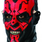 Star-Wars-Darth-Maul-Deluxe-Adult-Overhead-Latex-Mask-Red-One-Size-0